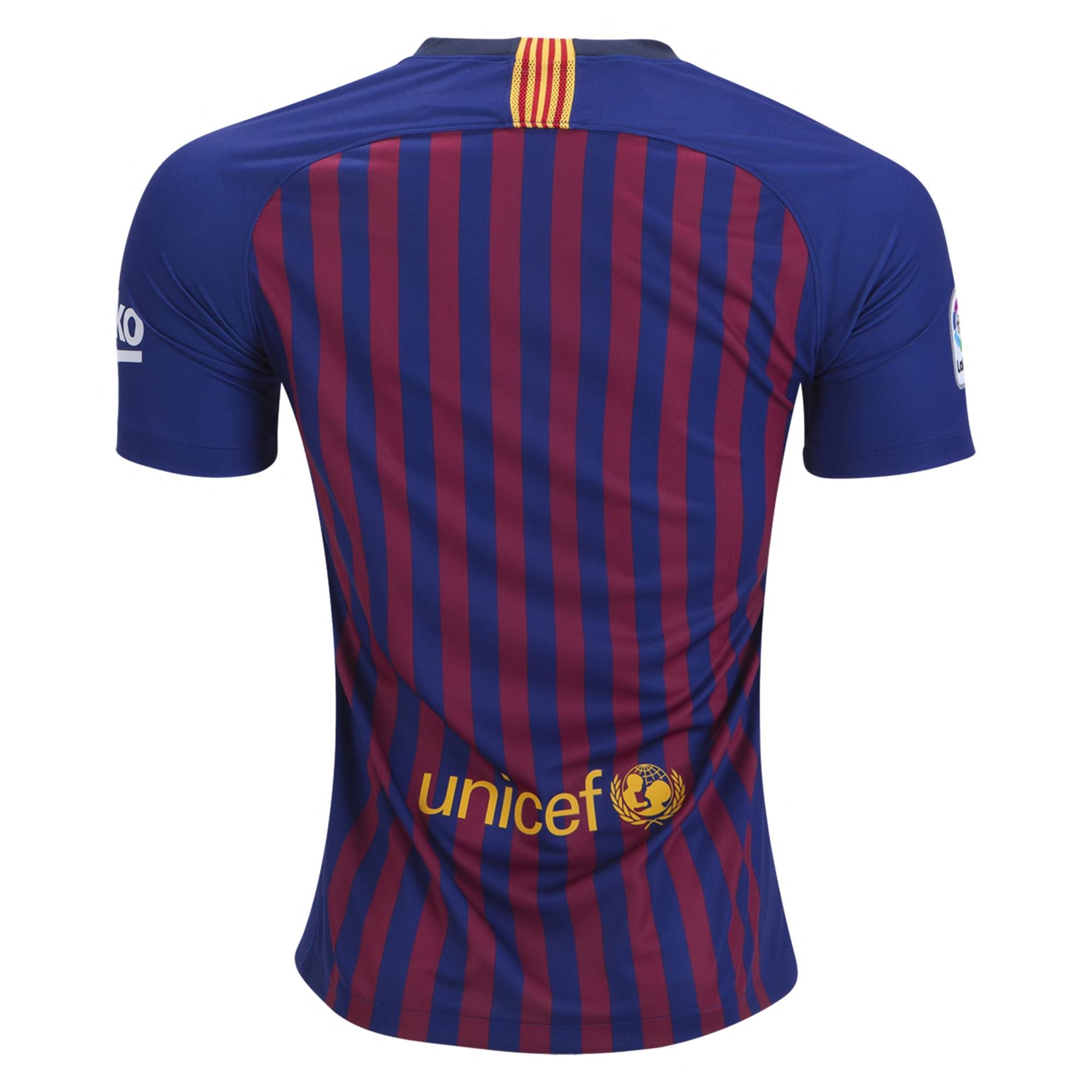 d05aba2229b Home / Brand / Nike / Nike FC Barcelona .