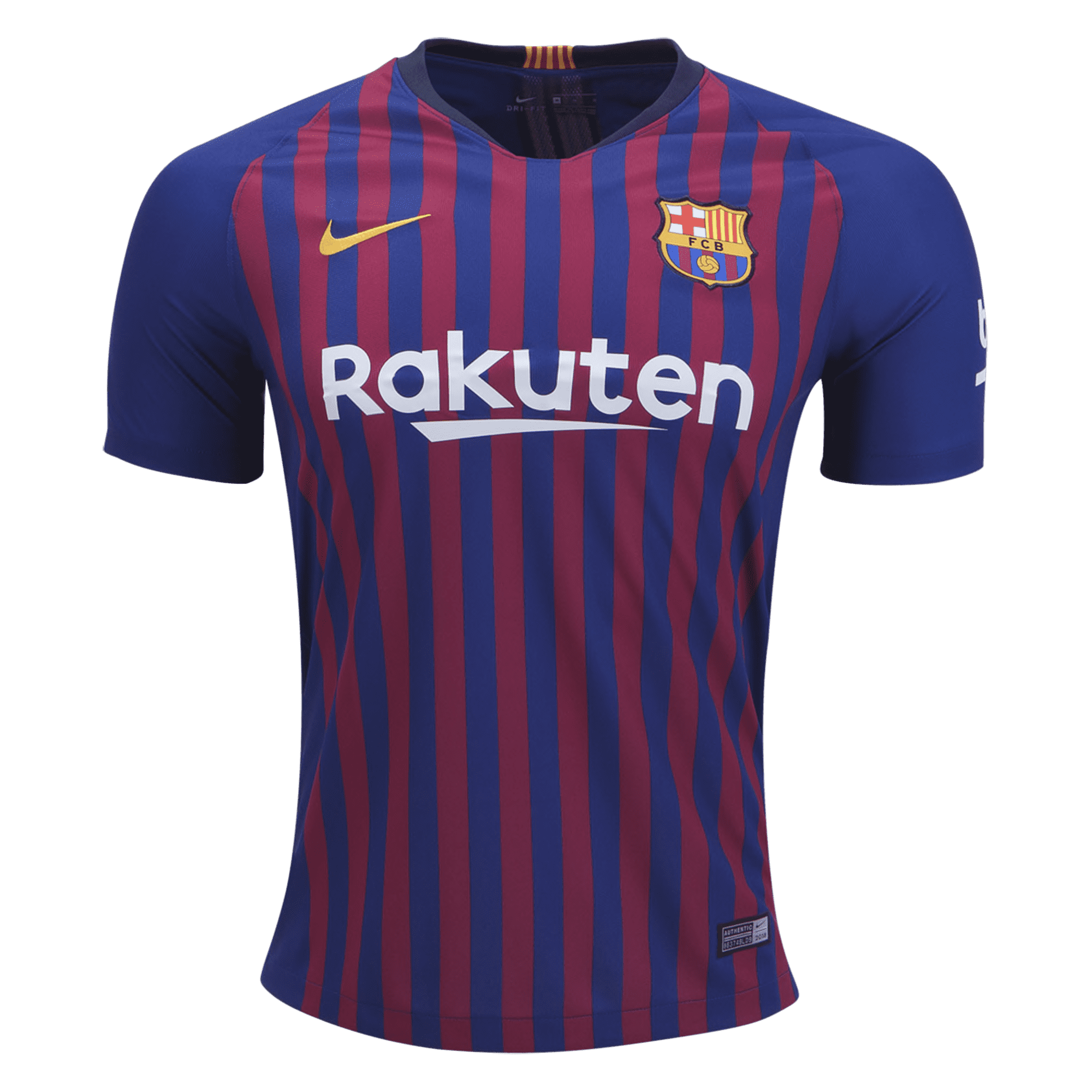 eec58d751 madaboutsoccer – The most complete soccer store