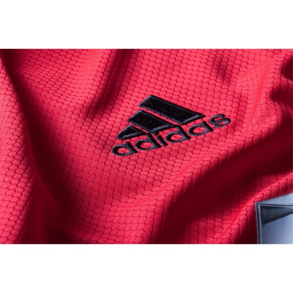 adidas Manchester United Home Jersey 19/20