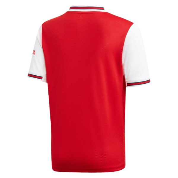 adidas Arsenal Youth Home Jersey 19/20