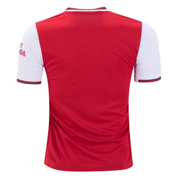 adidas Arsenal Home Jersey 19/20