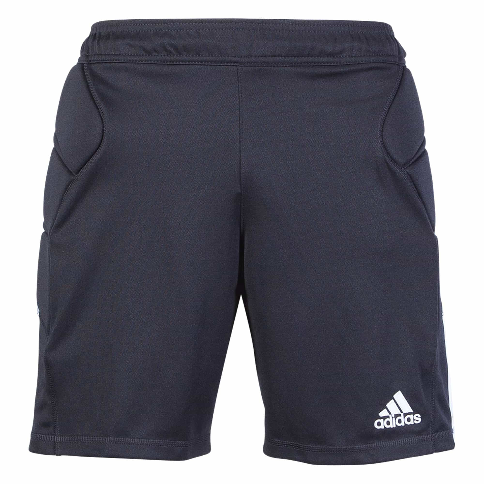 Adidas Tierro 13 Goalkeeper Short