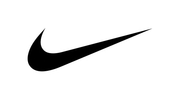 Shop all products Nike