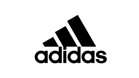Shop all products Adidas
