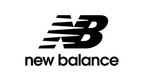 Shop all products New Balance