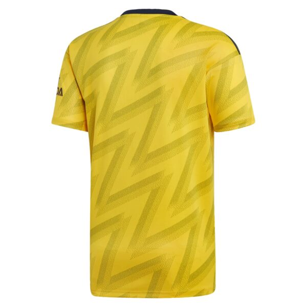 adidas Arsenal Away Jersey 19/20