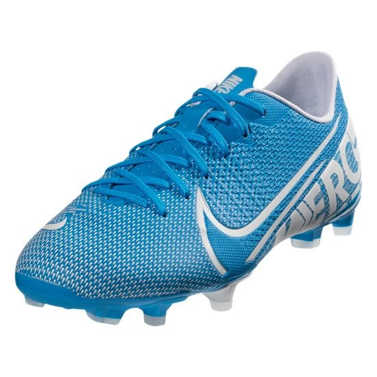 Nike Junior Mercurial Vapor 13 Academy FG/MG