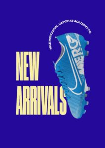New Mercs Now available