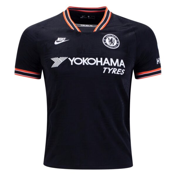 Nike Chelsea Third Jersey 19/20