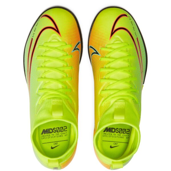 Nike Junior Mercurial Superfly 7 Academy MDS IC