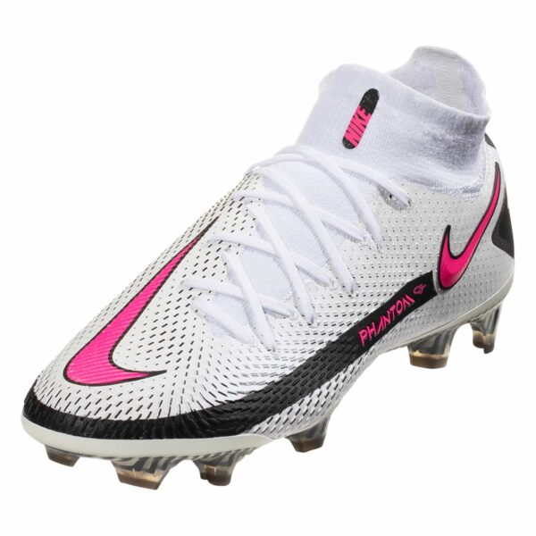 Nike Phantom GT Elite DF FG Firm Ground Soccer Cleat