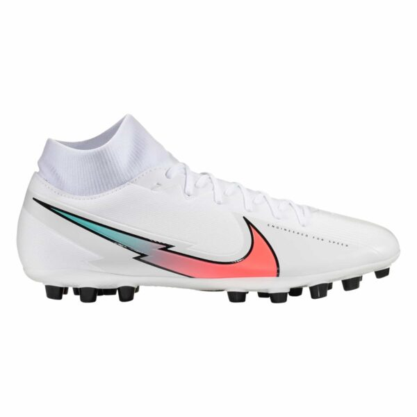 Nike Mercurial Superfly 7 Academy FG/MG
